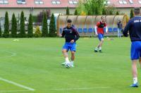 Odra Opole trenuje już w pełnym składzie - 8487_foto_24opole_008.jpg