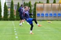 Odra Opole trenuje już w pełnym składzie - 8487_foto_24opole_031.jpg