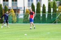 Odra Opole trenuje już w pełnym składzie - 8487_foto_24opole_032.jpg