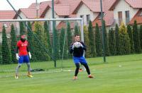 Odra Opole trenuje już w pełnym składzie - 8487_foto_24opole_083.jpg