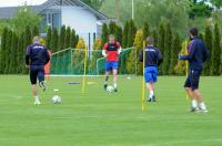Odra Opole trenuje już w pełnym składzie - 8487_foto_24opole_109.jpg