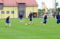 Odra Opole trenuje już w pełnym składzie - 8487_foto_24opole_118.jpg