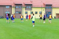 Odra Opole trenuje już w pełnym składzie - 8487_foto_24opole_127.jpg