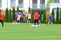 Odra Opole trenuje już w pełnym składzie - 8487_foto_24opole_135.jpg
