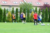 Odra Opole trenuje już w pełnym składzie - 8487_foto_24opole_201.jpg