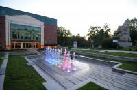 W Opolu ruszyły fontanny - 8488_foto_24opole_003.jpg