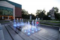 W Opolu ruszyły fontanny - 8488_foto_24opole_005.jpg