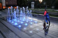 W Opolu ruszyły fontanny - 8488_foto_24opole_007.jpg