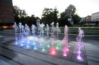 W Opolu ruszyły fontanny - 8488_foto_24opole_010.jpg