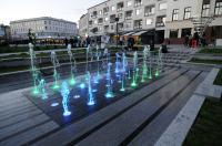W Opolu ruszyły fontanny - 8488_foto_24opole_012.jpg