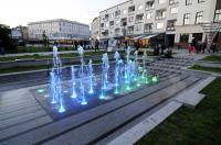 W Opolu ruszyły fontanny - 8488_foto_24opole_015.jpg