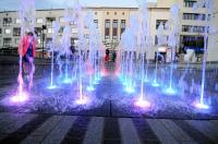 W Opolu ruszyły fontanny - 8488_foto_24opole_018.jpg
