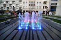 W Opolu ruszyły fontanny - 8488_foto_24opole_022.jpg