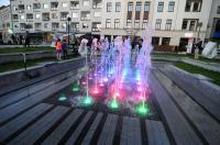 W Opolu ruszyły fontanny - 8488_foto_24opole_025.jpg