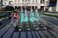 W Opolu ruszyły fontanny - 8488_foto_24opole_029.jpg