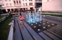 W Opolu ruszyły fontanny - 8488_foto_24opole_030.jpg