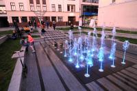 W Opolu ruszyły fontanny - 8488_foto_24opole_033.jpg