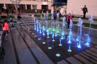 W Opolu ruszyły fontanny - 8488_foto_24opole_036.jpg