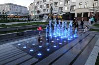 W Opolu ruszyły fontanny - 8488_foto_24opole_040.jpg