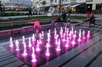 W Opolu ruszyły fontanny - 8488_foto_24opole_045.jpg