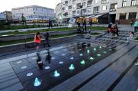 W Opolu ruszyły fontanny - 8488_foto_24opole_046.jpg