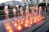 W Opolu ruszyły fontanny - 8488_foto_24opole_048.jpg