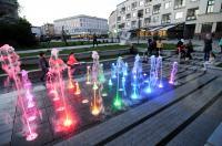 W Opolu ruszyły fontanny - 8488_foto_24opole_053.jpg