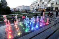 W Opolu ruszyły fontanny - 8488_foto_24opole_054.jpg