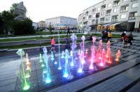 W Opolu ruszyły fontanny - 8488_foto_24opole_057.jpg