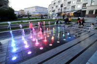 W Opolu ruszyły fontanny - 8488_foto_24opole_059.jpg