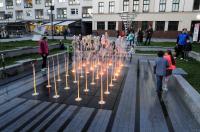 W Opolu ruszyły fontanny - 8488_foto_24opole_060.jpg
