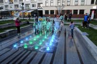 W Opolu ruszyły fontanny - 8488_foto_24opole_062.jpg