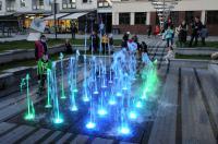 W Opolu ruszyły fontanny - 8488_foto_24opole_064.jpg