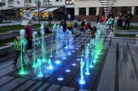 W Opolu ruszyły fontanny - 8488_foto_24opole_066.jpg