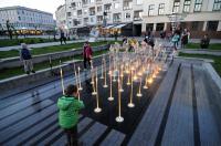 W Opolu ruszyły fontanny - 8488_foto_24opole_067.jpg