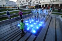 W Opolu ruszyły fontanny - 8488_foto_24opole_069.jpg