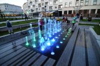 W Opolu ruszyły fontanny - 8488_foto_24opole_071.jpg