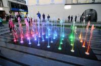 W Opolu ruszyły fontanny - 8488_foto_24opole_073.jpg