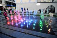 W Opolu ruszyły fontanny - 8488_foto_24opole_074.jpg