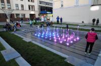 W Opolu ruszyły fontanny - 8488_foto_24opole_077.jpg