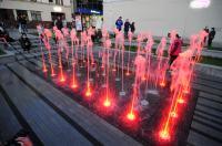 W Opolu ruszyły fontanny - 8488_foto_24opole_079.jpg