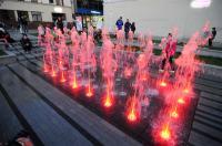 W Opolu ruszyły fontanny - 8488_foto_24opole_081.jpg