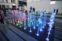 W Opolu ruszyły fontanny - 8488_foto_24opole_084.jpg