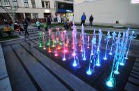 W Opolu ruszyły fontanny - 8488_foto_24opole_086.jpg