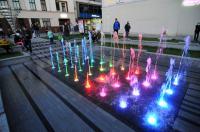 W Opolu ruszyły fontanny - 8488_foto_24opole_088.jpg