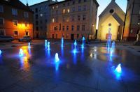 W Opolu ruszyły fontanny - 8488_foto_24opole_089.jpg