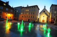 W Opolu ruszyły fontanny - 8488_foto_24opole_091.jpg