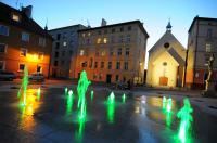 W Opolu ruszyły fontanny - 8488_foto_24opole_093.jpg