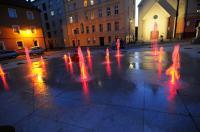 W Opolu ruszyły fontanny - 8488_foto_24opole_096.jpg