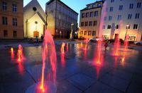 W Opolu ruszyły fontanny - 8488_foto_24opole_099.jpg